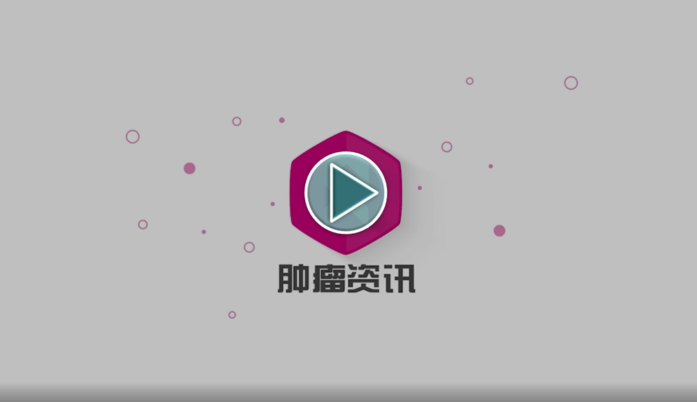 李建勇.png