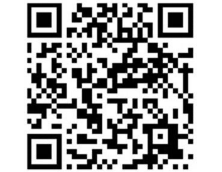 1602818278(1).jpg