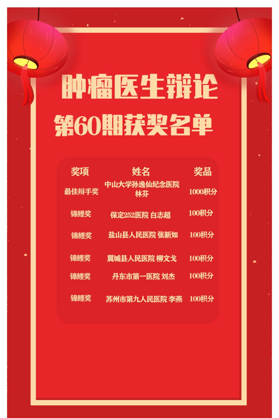 获奖名单最新.png