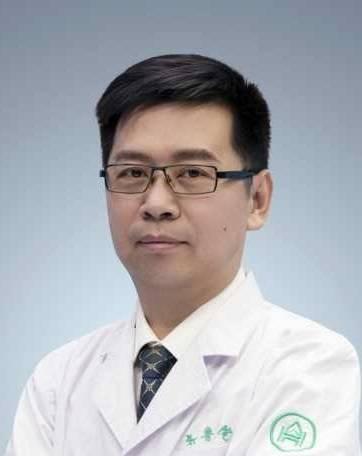 刘联3 教授.jpg