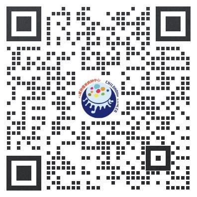 4月中肿儿童肿瘤科科普义诊活动场景码.png