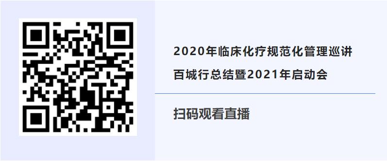 微信截图_20210411172809.png
