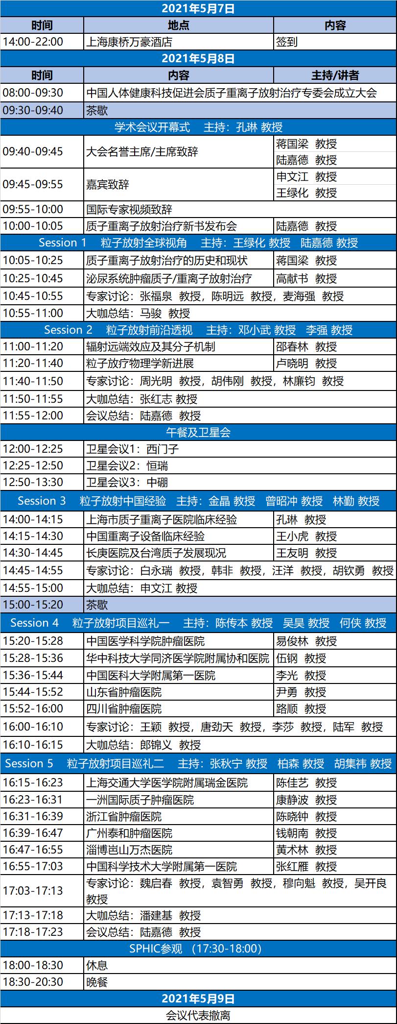 会议日程5-8.png