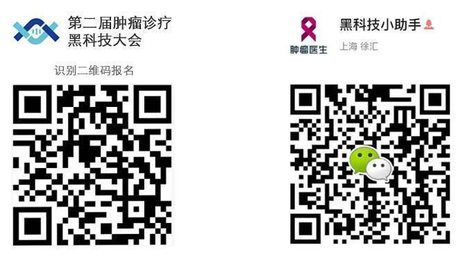 微信图片_20210720105142.jpg
