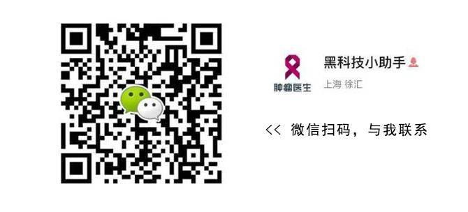 1628135178652483.jpg